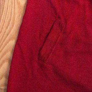Design History Dresses - Design History sleeveless dress
